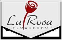La Rosa Flower Shop